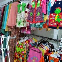 A3 Mom&Baby Shop
