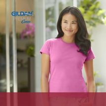 Andisya Clothing