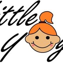 Little Yoyi