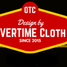 Over Time Cloth