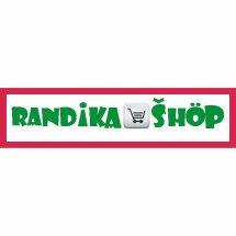 RANDIKA SHOP