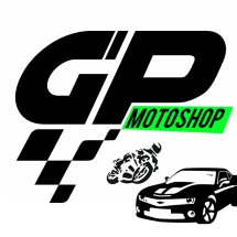 GP MOTOSHOP