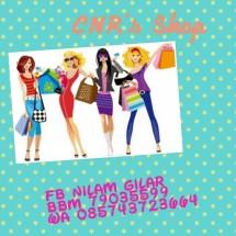 CNR's shop