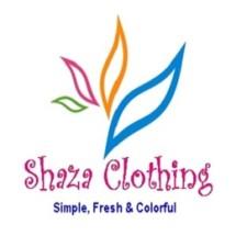 Shaza Gallery