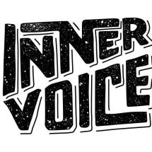 innervoice194