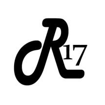 Ridwan 17