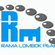 Rama Lombok Pearl