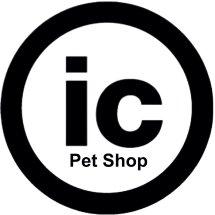 my Petshop 1101