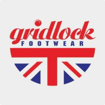 gridlock store