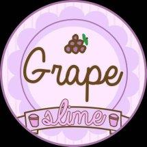 Grape Slime