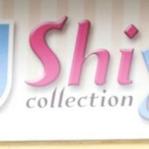 Shiyacollection