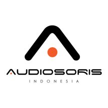 Audiosoris