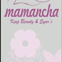 mamancha butik