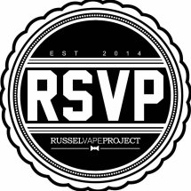 RSVP Store