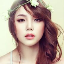 Sparkling Beauty Skin