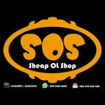 Sheap Ol Shop