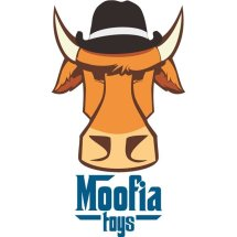 Moofia Toys Logo
