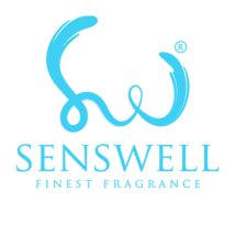 Logo Senswell International