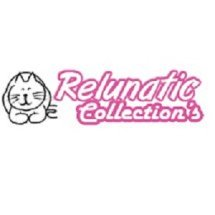 Relunatic Colections