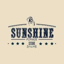 Sunshine_store8