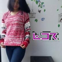 3K Fashion Store