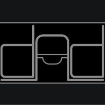 Digital Analog Design