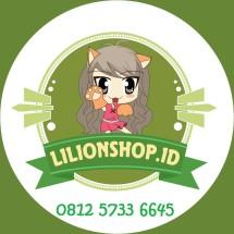 Lilion Shop