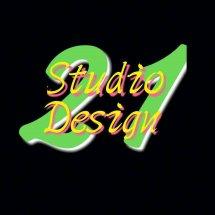 Studio Design 21