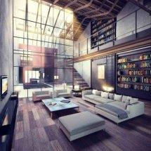 hans decor flooring