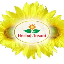 Herbal Insani