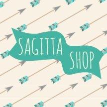 Sagitta Shop