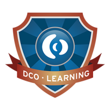 DCOLearning