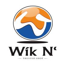 Wik N' Shop