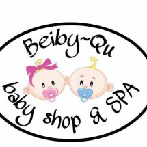Beibyqu Baby Shop & Spa