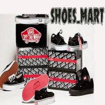 Shoes_Mart