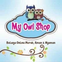 MyOwlShop