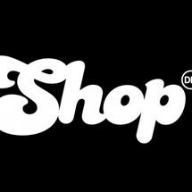 Septian Shop09