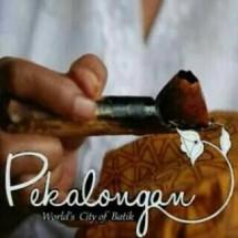 Yanyan batik shop