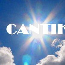 Sinar Cantik_190