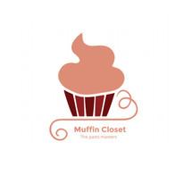 Muffin closet