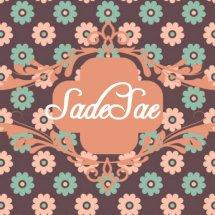 SadeSae