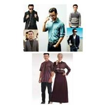 FM FashionShop