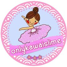 Only Kawai Slime