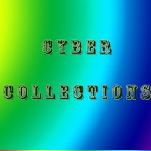 cyber collections