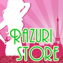 Razuri Store