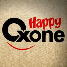 happy oxone