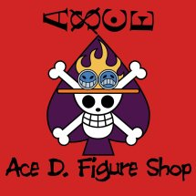 Ace.D.FigureShop