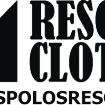 resolved clothing