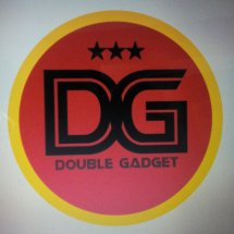 Double Gadget