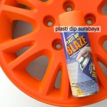 PLASTI DIP SURABAYA